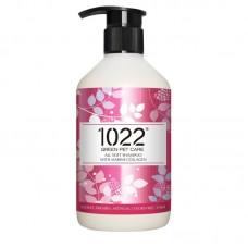 APT 1022 Shampoo Softening 310mL
