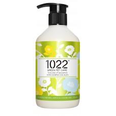 APT 1022 Shampoo Volume Up 310mL