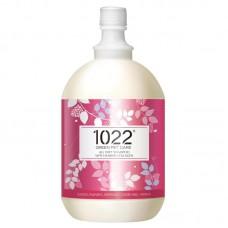 APT 1022 Shampoo Softening 4L