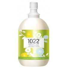 APT 1022 Shampoo Volume Up 4L