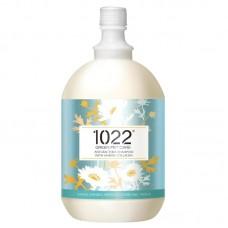 APT 1022 Shampoo Anti-Bacteria 4L