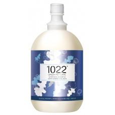 APT 1022 Shampoo Whitening 4L