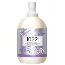 APT 1022 Green Pet Care Floral Ear Cleansing Solution 4L