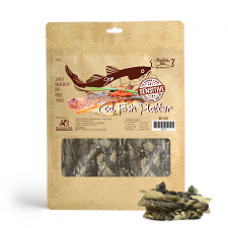 Absolute Bites Air Dried Cod Fish Platter 400g