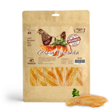 Absolute Bites Fresh Cut Chicken Tenderloin 360g