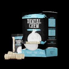 """Absolute Holistic Dental Chew Milk 4"""""""