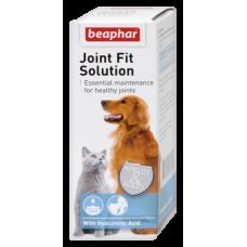 Beaphar Joint Fit Solution 45ml