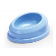 Acepet Pet Bowl Blue