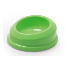 Acepet Pet Bowl Green