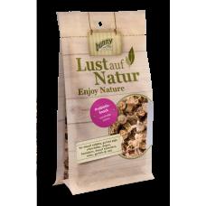 Bunny Nature Prebiotic Snack Sunchoke Stems 45g