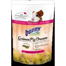 Bunny Nature Guinea Pig Dream Young 1.5kg BUN25305