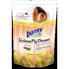 Bunny Nature GuineaPig Basic 750g BN25323