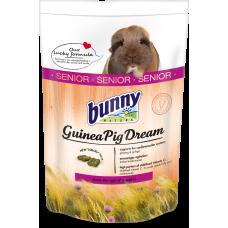Bunny Nature GuineaPig Dream Senior 750g BN25403