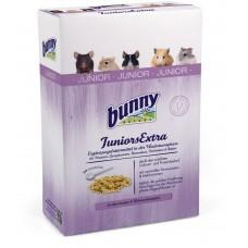 Bunny Nature Junior Extra Granivor ( Hamster ) 150g BN25800