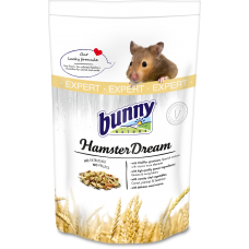 Bunny Nature Hamster Dream Expert 500g BN25822