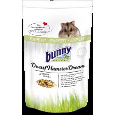 Bunny Nature Dwarf Hamster Dream Expert 3.2kg BN25931