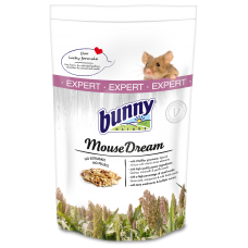 Bunny Nature Mouse Dream Expert 500g BN26022