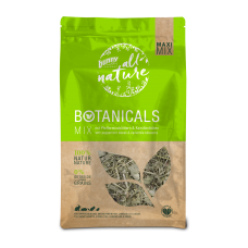 Bunny Nature Botanicals Mix Peppermint Leaves & Camomile Blossoms 450g