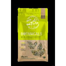 Bunny Nature Botanicals Mix Echinacea Petels & Sunflower Blossoms 140g