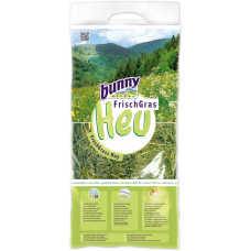 Bunny Nature Fresh Grass Hay 3kg
