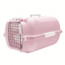Catit Profile Voyageur Cat Carrier (S) Pink