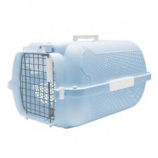 Catit Profile Voyageur Cat Carrier (S) Baby Blue