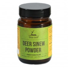 Dear Deer Sinew Powder 45g for Dogs and Cats