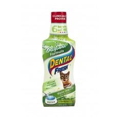 SynergyLab Dental Fresh Original Formula Water Additive 237ml