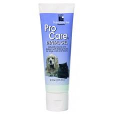 PPP Pro Care Dental Gel 0.4oz