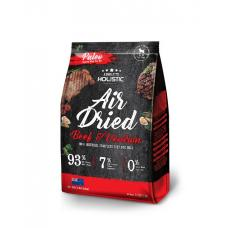 Absolute Holistic Air Dried Beef & Venison 1kg