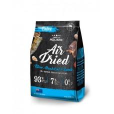 Absolute Holistic Air Dried Blue Mackerel & Lamb 1kg