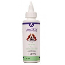 Essentials Ear Cleaner For Dog 118mL