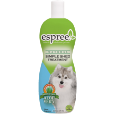 Espree Treatment Simple Shed 591mL