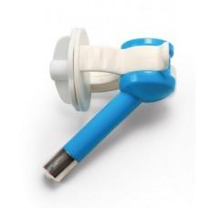 Acepet Multi-directional Drinker Base Blue