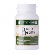 Golden Eagle Lacto-Health (Probiotic) 100g