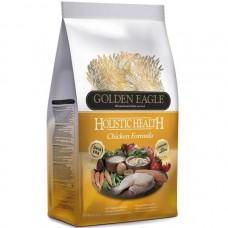 Golden Eagle Holistic Health Chicken Formula Dry Dog Food 12kg