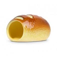Dream Pet Ceramic Hide Out Bread S