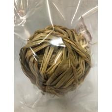 Precious Hay Timothy Hay Ball 9cm