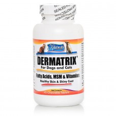 Kala Health For Dogs & Cats Dermatrix 45's