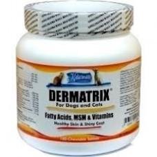 Kala Health Dermatrix Tropical For Healthy Skin & Shiny Coat 180's