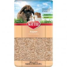 Kaytee Aspen Bedding 1250/3200 cu in