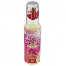 Marukan Magical Clean - 100ml