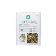 Marukan MRP701 Pro Mixed Food For Dwarf Hamster 180G