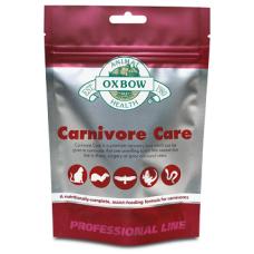 Oxbow CriticalCare For Carnivore 100g