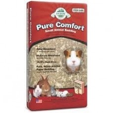 Oxbow Pure Comfort Blend 8.2L