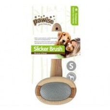 Pawise Slicker Brush Small