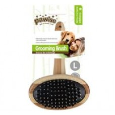 Pawise Grooming Brush Large