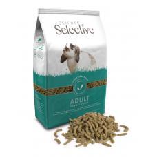 Supreme Selective Rabbit Adult 2kg