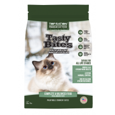 Top Ration Tasty Bites 1.8kg