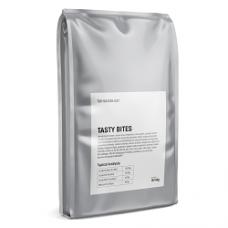 Top Ration Tasty Bites 18kg